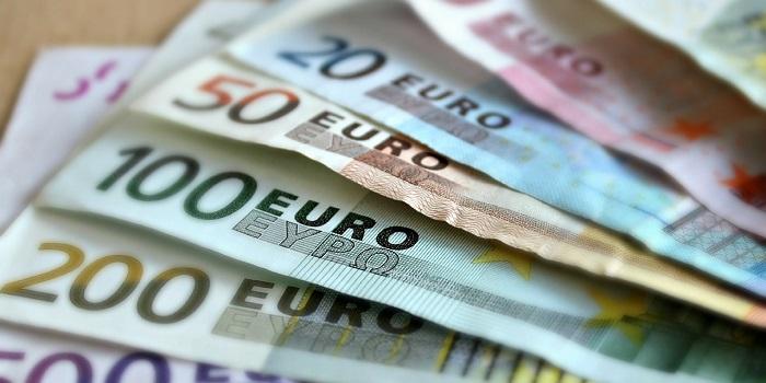 Faktoring je dobra alternativa bančnemu posojilu (Vir - Pixabay.com)