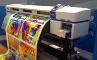 barvni-printer