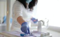 koliko-stane-zobni-implantat-najvisje-kakovosti