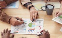 obratna-sredstva-za-uspesno-poslovanje-podjetja