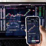 varna-investicija-v-letu-2021