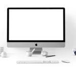 virtualna-pisarna